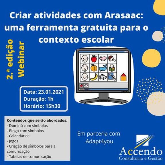 webinar_arasaac2.jpg