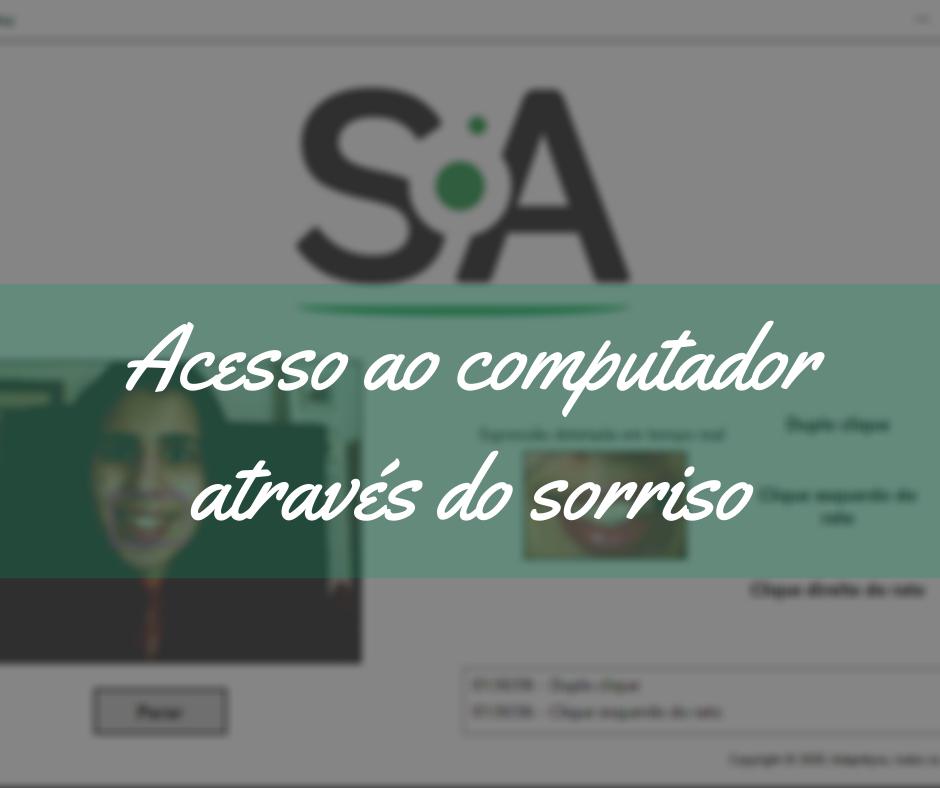 Smile-Access