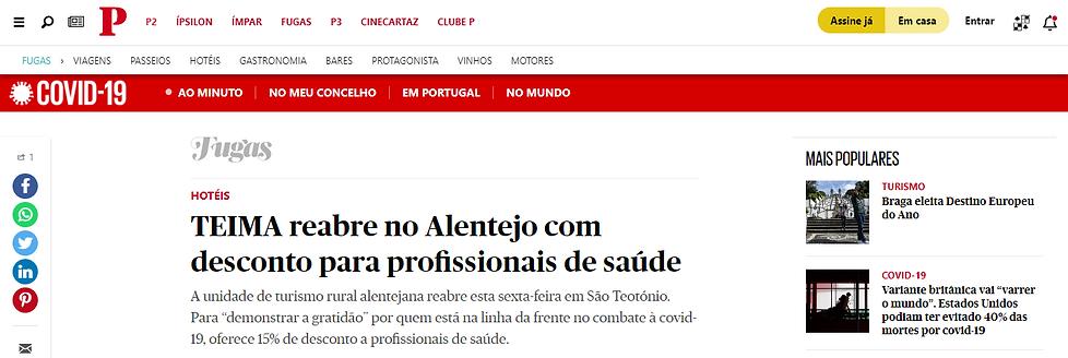jornal_publico.PNG