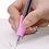 Thumbnail: Adaptador para lápis