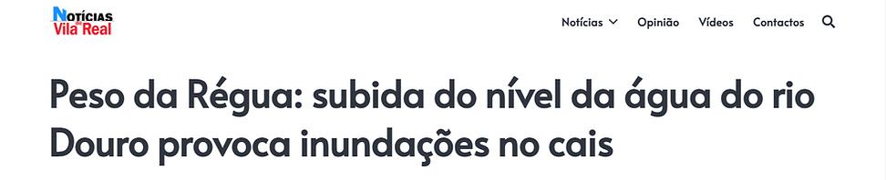 jornal_noticiasvr.PNG