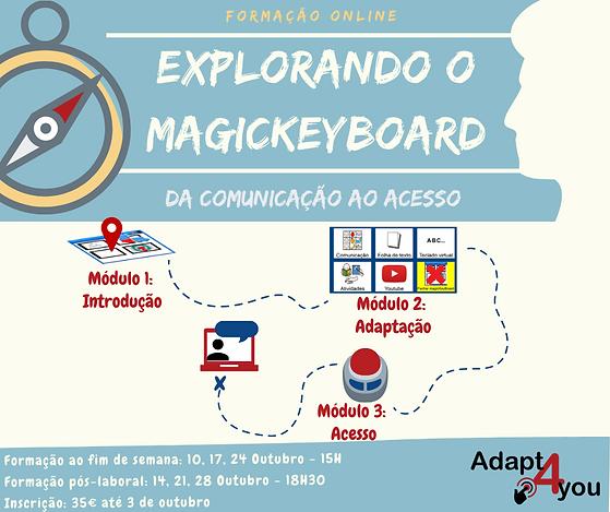 MagicKeyBoard_outubro_cartaz.png