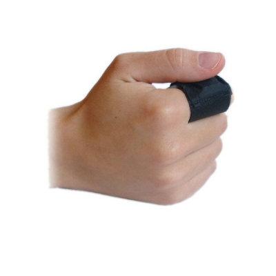 Switch de dedo