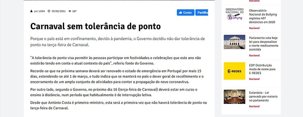 jornal3.PNG