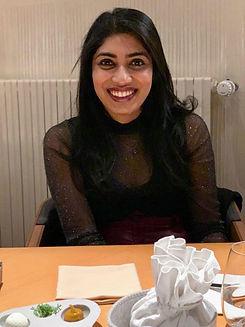 Alumni Sanjana.jpg