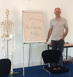 Richard splatthayes teaching 2.jpg