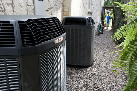 Trane-AC-Outdoor-Unit.png
