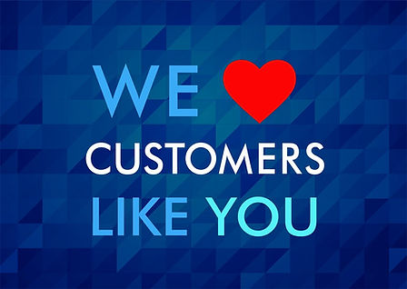 we-heart-our-customers_CD7501_Z.jpg