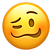 woozy-face_1f974.png