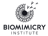 biom-logo1_edited.png