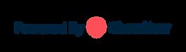 CN_PoweredBy_Logo_large.png