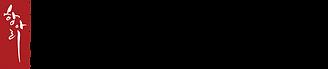 Hangari_Logo_Final-04.png