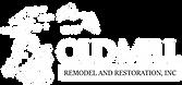 OM logo white.png