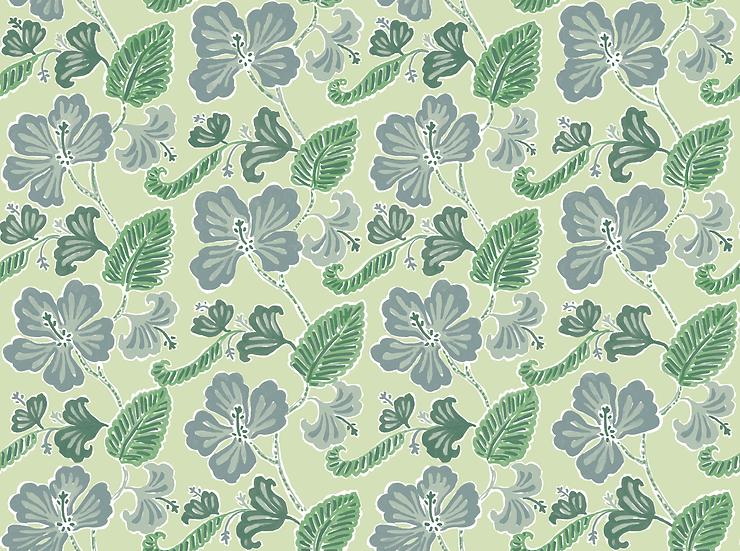 Oahu Wallpaper