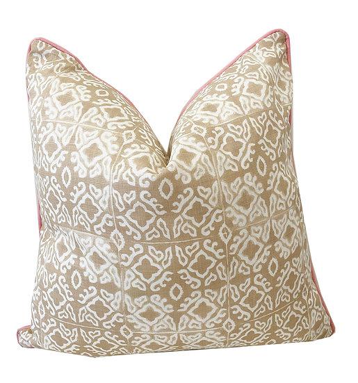Nihi Dune Scatter Cushion