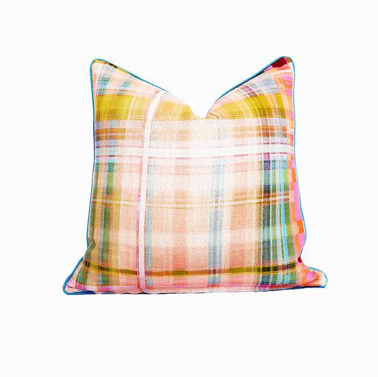 Tattie Scatter Cushion
