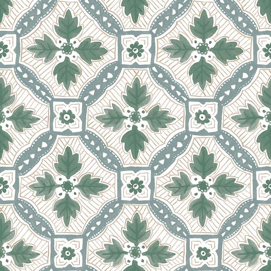 Camona Wallpaper