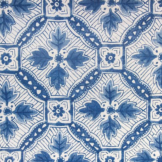 Camona Textile Sample