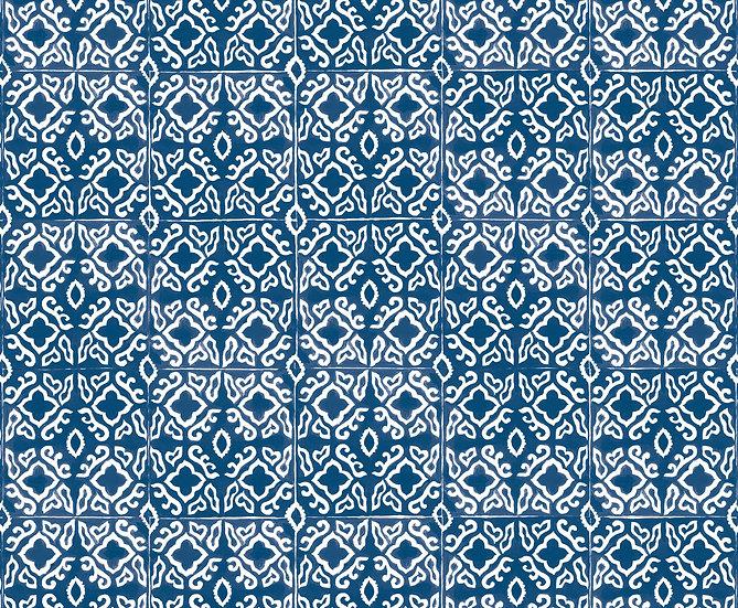 Nihi Wallpaper Roll