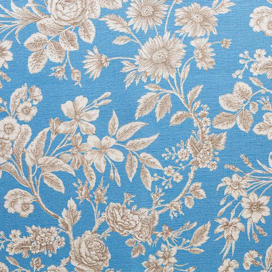 Chloe Textile Sample
