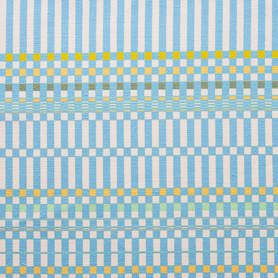Otto Textile Sample