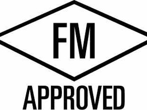 FlameSpec family of products is now FMU FMC & IECEx approved