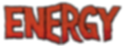 Energy_logo_600NoBackground.png