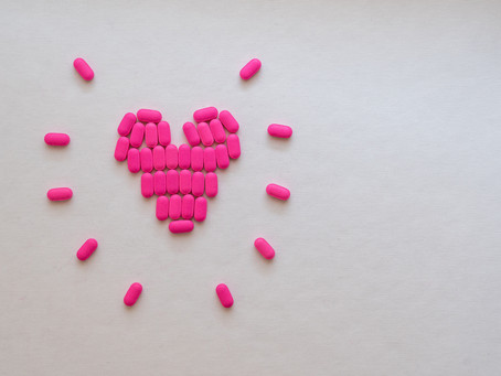 7 MS Treatment Options that Offer Hope