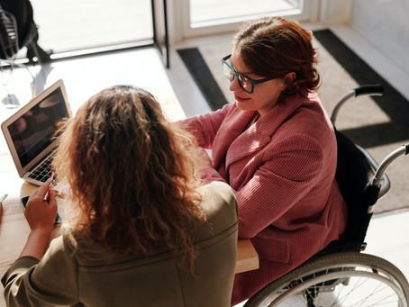 Managing Multiple Sclerosis Symptoms