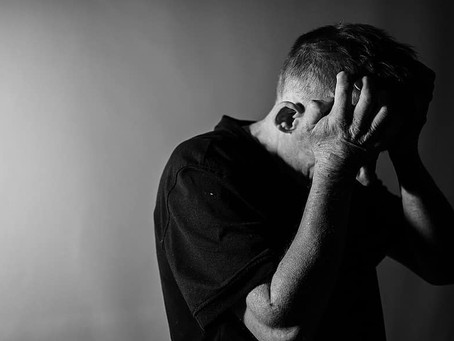 Depression and MS: Symptoms and Management