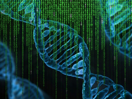 Genetics and Multiple Sclerosis: What Should You Know?