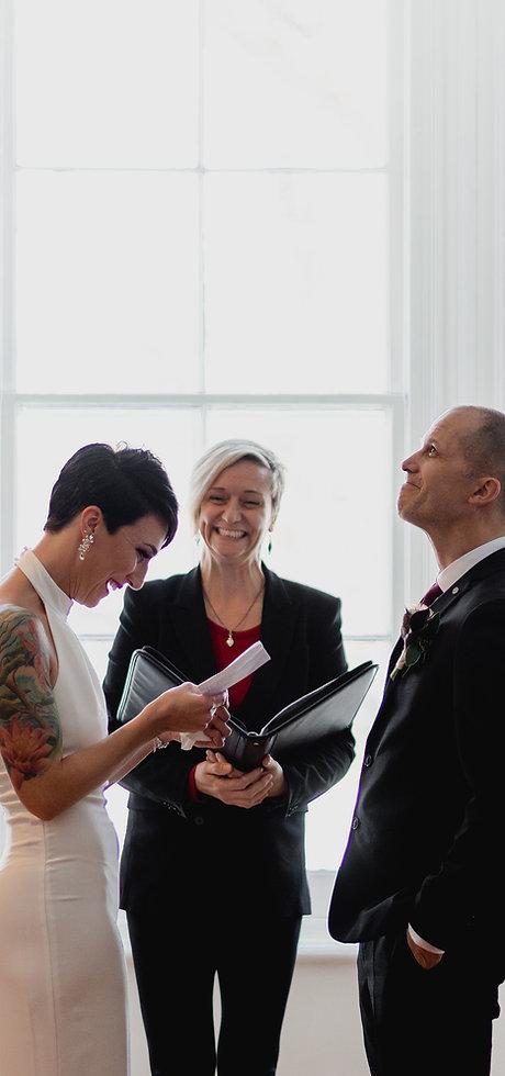Kate+Greg-Popup-Wedding-157.jpg