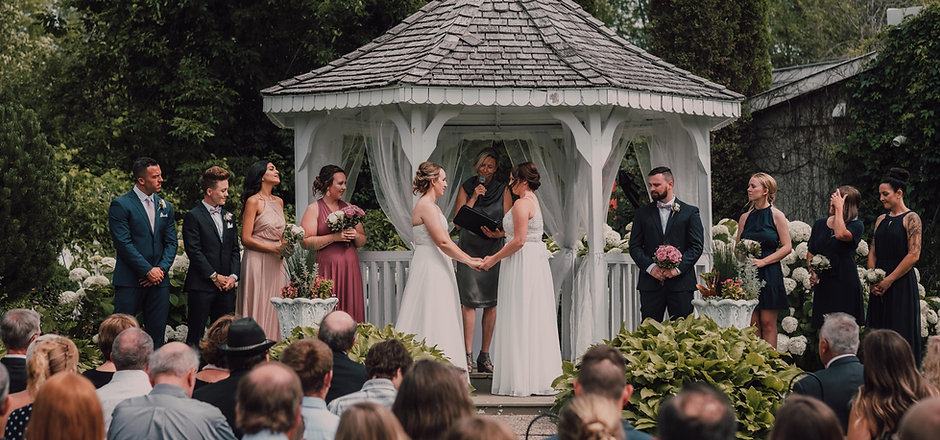 WeddingPhotos_(198_of_574).jpg