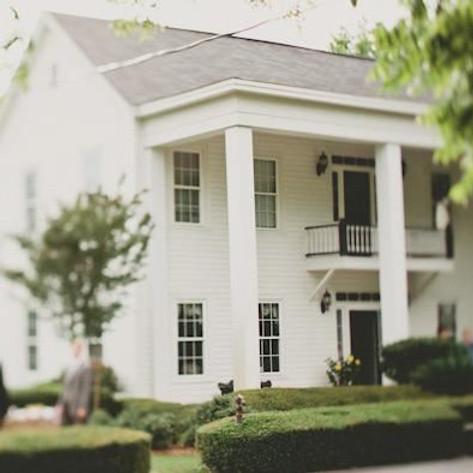 Wedding Reception - Corley Mill House & Garden