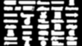 Revised_Logo_PNG.png