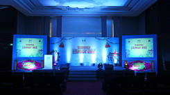 Marico Technology Annual Day