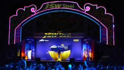 JSW Privilige Club