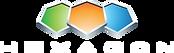 Hexa Logo 3 PNG.png