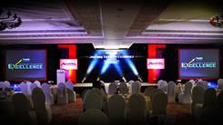 Mondelez Supply Chain Meet