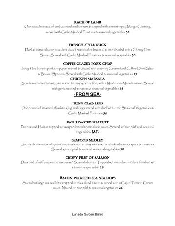 Lunada New Dinner Menu-page-003.jpg
