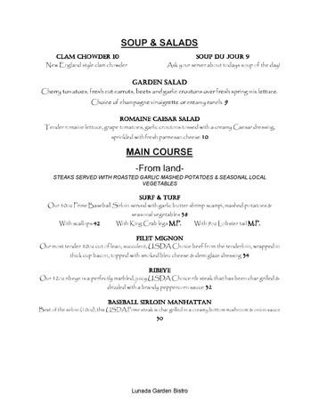 Lunada New Dinner Menu-page-002.jpg