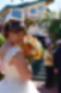 Lunada Weddings