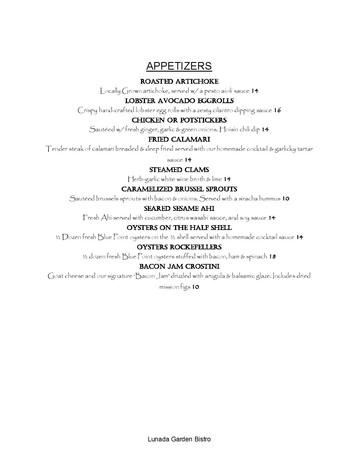 Lunada New Dinner Menu-page-001.jpg