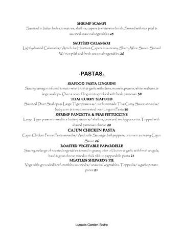 Lunada New Dinner Menu-page-004.jpg
