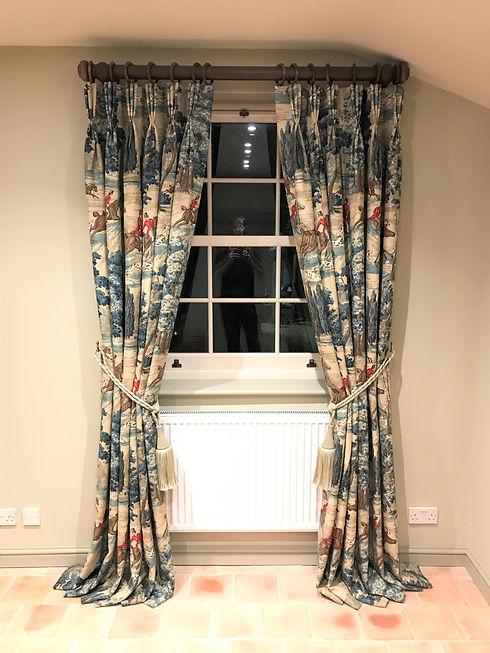 tally ho curtains.jpg