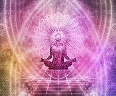 meditation-1384758_640_edited.jpg