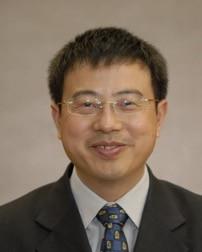 Dr. Li Yuanxu