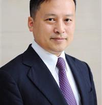 Dr. Sun Jinyun