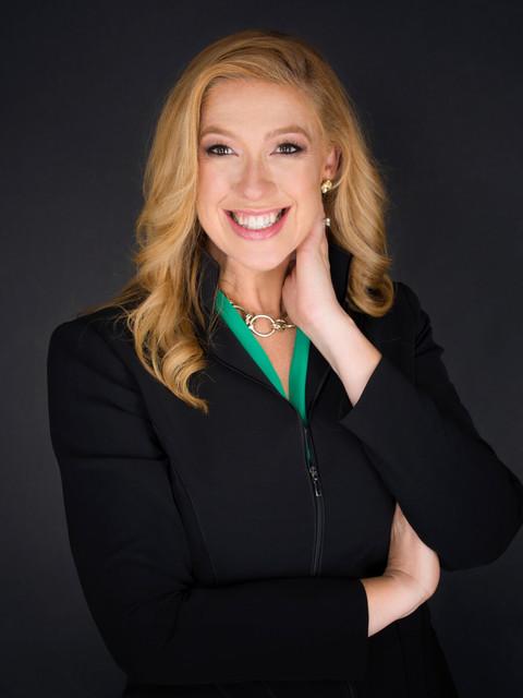 Susan M Brady