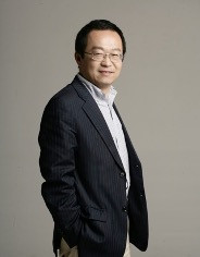 Prof Zhang Jun